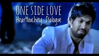 One Side Love | New WhatsApp Status video One Sided Love | Emotional Story