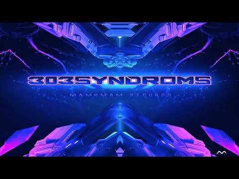 Various Artists -  303 Syndroms [Full Compilation] ᴴᴰ