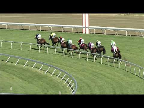 video thumbnail for MONMOUTH PARK 10-3-20 RACE 7