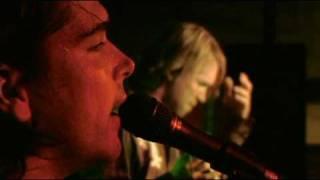 Still in the Dark Live from OKC - Aranda YouTube Videos
