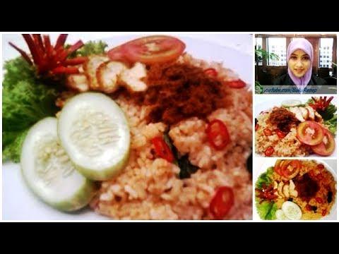 nasi-goreng-masakan-indonesia-nusantara-&-resep-masakan