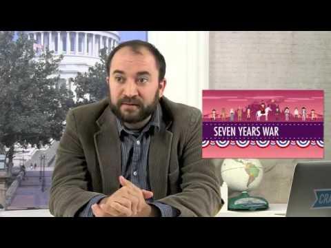 The Bicameral Congress  Crash Course Government and Politics #2