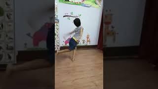 Psycho Saiyaan dance Cover by Hayat baby 😍😘👍💗💖💚💓💜💕| Movie Saaho | Prabhas, Shraddha Kapoor