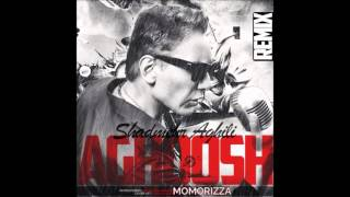 Video Shadmehr Aghili - Aghoosh Remix 2015 download MP3, 3GP, MP4, WEBM, AVI, FLV Maret 2017