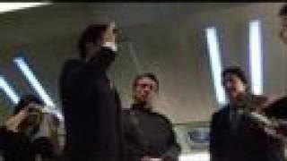 Battlestar Galactica Season 4 Episode 8 Promo
