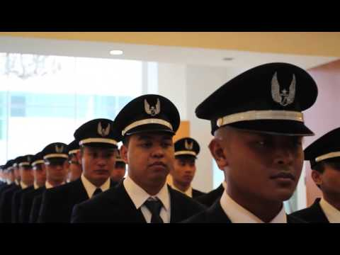 WING DAY 2014 - Alfa Flying School