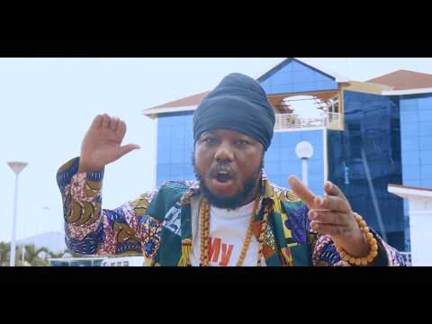Abban - Say No To Drugs (Official Video)