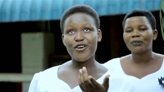 ULIMWENGU (Official video) Buhongwa SDA Mwanza
