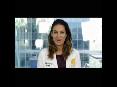 The Skin Spot - A curated site by Dr. Sheila Nazarian