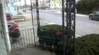 Video 2016-01-15 neighborhood thief download MP3, 3GP, MP4, WEBM, AVI, FLV November 2017
