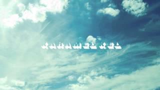 Karamel Kel - Ascending