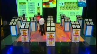 Khmer Star Shows 15000$ Award on 10 Jan 2014 part2