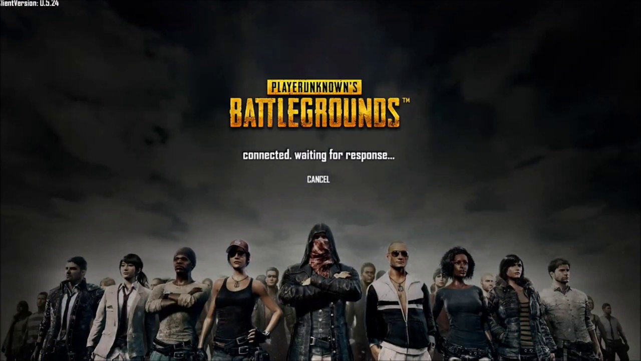 pubg stuck on xbox controls