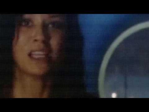Ver Fast Atrapados  Película Completa en Español Latino en Español