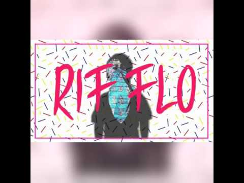 Yellowclaw & Dj Snake -  Nightmare X Propaganda (RiF Flo Remix)