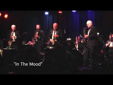 Have You Heard  East Bay Jazz Ensemble
