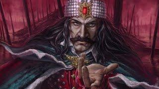 10 САМЫХ КРОВАВЫХ правителей