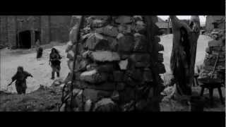 Marketa Lazarova - Trailer - Fanmade