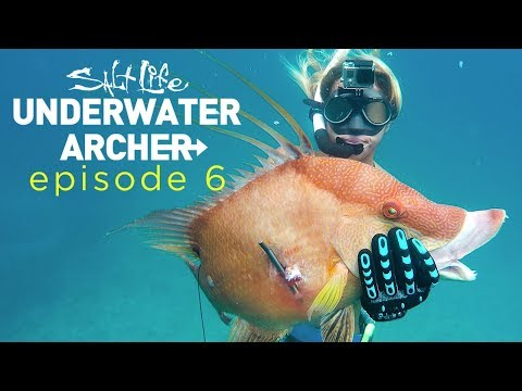 underwater-archer:-ep.-6---bahamas-&-florida-|-salt-life