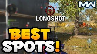 2 Best Ways to Get MORE Longshots | Modern Warfare
