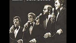The Statler Brothers - Ill Even Love You YouTube Videos