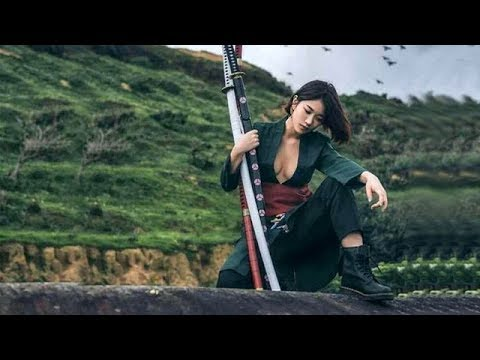 Download Full Action Movie ll Kung fu Action Movie ll Hollywood Talkies