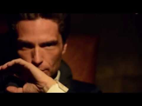 Richard Marx - Whatever We Started (Official Video)