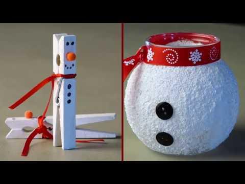 winter-craft-ideas
