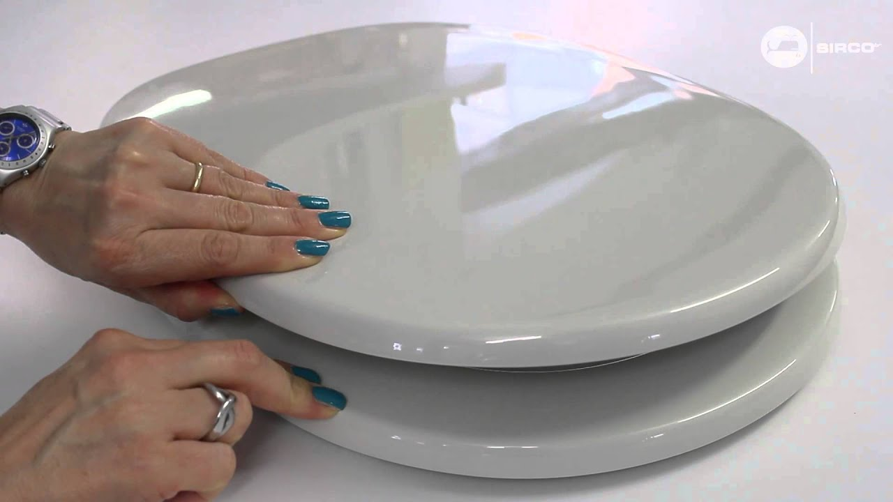 Sedile Ideal Standard Fiorile.Sedile Ideal Standard Fiorile Lato Curvo Bianco Ideal Cerniere Inox