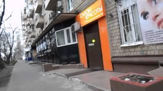 видео Аренда недвижимости в Mottura » Строительство и ремонт