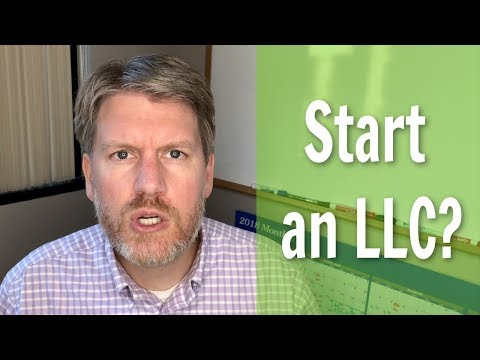 how-to-start-an-llc---in-three-simple-steps