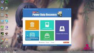 recover data from formatted hard drive usb drive sd card memory card