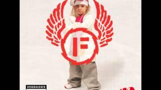Fler feat  Muhabbet Cüs Junge Instrumental
