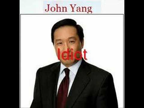 Dave Ramsey Goes Ballistic on NBC's John Yang / Socialism