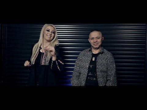Nicolae Guta si Laura - La cat imi esti tu de draga