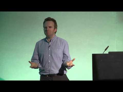 SymfonyLive London 2015 - Seb Lee-Delisle - Getting Artistic With Code