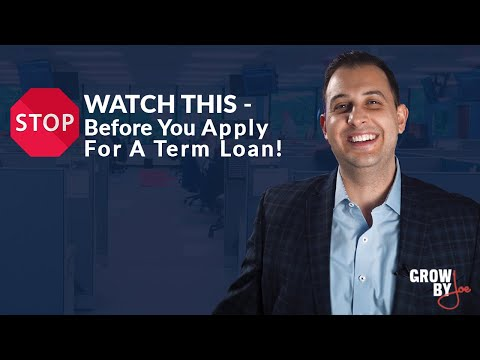 long-term-business-loan:-getting-the-best-rates-for-my-business