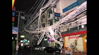Кошмар электриков