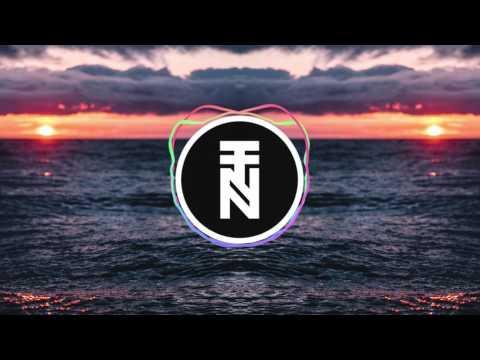 Good Charlotte - Dance Floor Anthem (Willco Trap Remix)