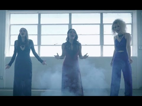 Honey County - Cigarette (Official Music Video) Mp3