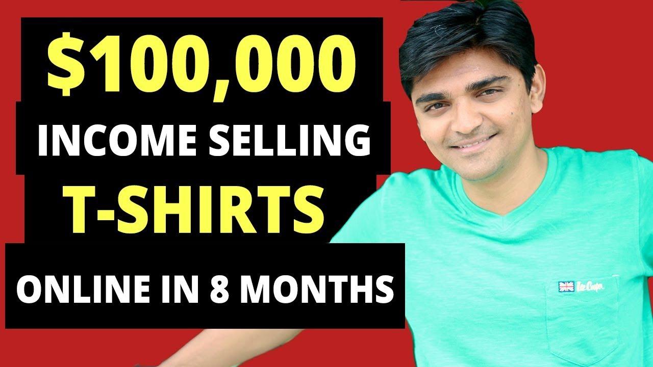 Design My T Shirt Online Sale Off76 Discounts