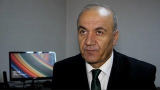أخبار عربية - الإئتلاف: سيكون للعلويين دور في مستقبل سوريا