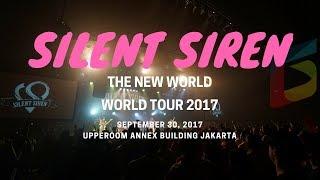 Location: Upperoom Annex Building Jakarta Date: September 30, 2017 ...