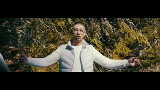 Смотреть клип Maes - Sur Moi