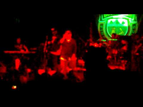 House of Pain - Just another Victim (21.07.2011 Backstage Munich).mp4