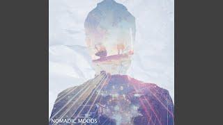 Nomadic Moods