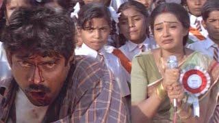 Video Manoharam Movie || Jagapati Babu Climax Action Scene || Jagapati Babu, Laya download MP3, 3GP, MP4, WEBM, AVI, FLV Agustus 2017