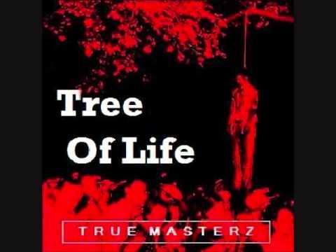 "True Masterz ft. Poetic Death ""Dark Water"""