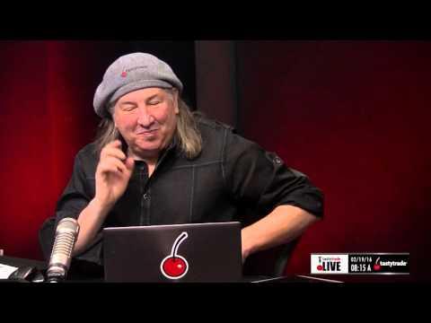 Trading Bond Futures: Rolling Contracts | Closing the Gap: Futures Edition