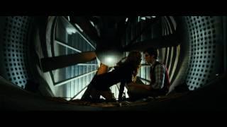 X-MEN: Erste Entscheidung - Trailer 1 (Full-HD) - Deutsch / German